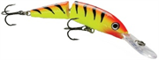 Rapala Jointed Deep Down Husky Jerk